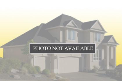 3151 Golden Trail, 19025551, Rocklin, Detached,  for sale, Henry Smith, Incom Sample Office